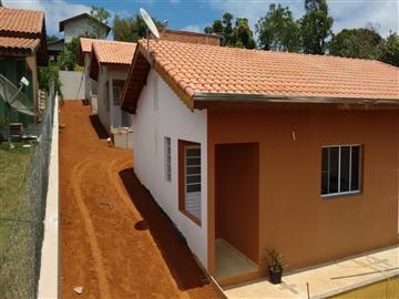 R$199.000,00 Casas CASA PARA FINANCIAMENTO EM JARINU