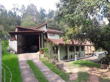 R$450.000,00 Chácaras Aceita Permuta por casa em Campo Limpo Paulista e região!!! Chácara 7.000 metros com excelente localização e fácil acesso