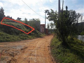 Terrenos Jarinú