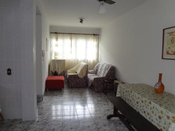 Apartamentos para Financiamento Canto do Forte R$175.000,00