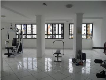 Apartamentos para Financiamento Vila Guilhermina R$198.000,00