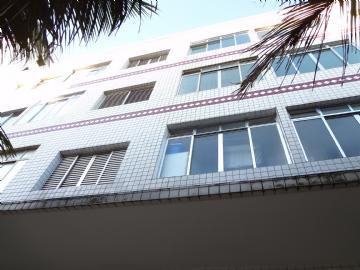 Apartamentos para Financiamento Vila Tupi R$150.000,00