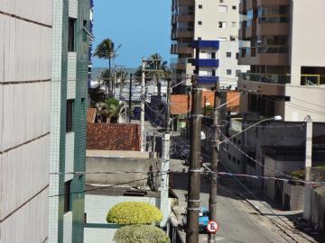 Apartamentos para Financiamento Campo da Aviação R$145.000,00