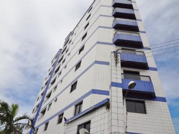 Apartamentos para Financiamento Cidade Ocian R$145.000,00