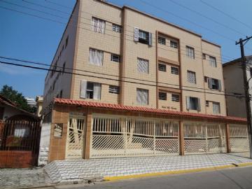 Apartamentos para Financiamento Vila Guilhermina R$130.000,00