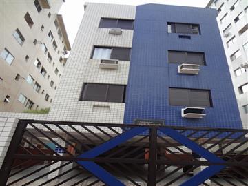 Apartamentos para Financiamento Boqueirão R$160.000,00