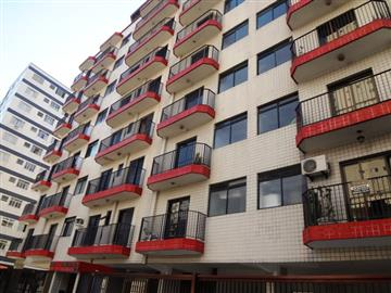 Apartamentos para Financiamento Campo da Aviação R$250.000,00