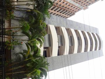 Apartamentos para Financiamento Vila Guilhermina R$175.000,00