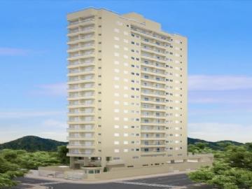 Apartamentos para Financiamento Praia Grande