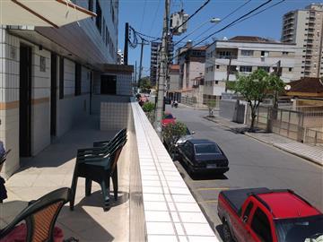 Apartamentos para Financiamento Vila Tupi R$205.000,00