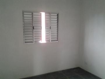 Casa em Registro Jardim das Palmeiras  2 dormitórios R$        500,00
