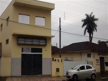 Salão Comercial em Registro Centro  R$        2.200,00
