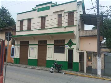 R$3.500,00 Centro R$ 3.500,00 + IPTU
