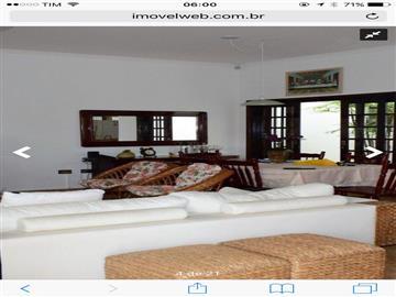 Casa em Peruibe Não Especificado  R$        450.000,00