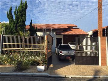 Casas Peruibe