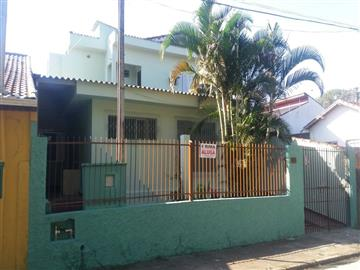 R$250.000,00 Vila Ponce R$ 250.000,00