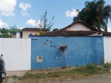 R$230.000,00 Jardim das Palmeiras R$ 230.000,00