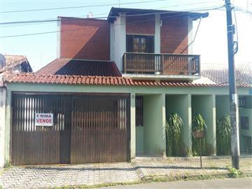 R$680.000,00 Jardim San Conrado R$ 680.000,00