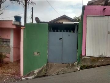 R$135.000,00 Vila São Francisco R$ 135.000,00