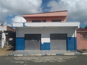 Casas Registro