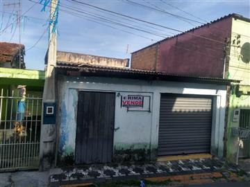 R$80.000,00 Vila Romão R$ 80.000,00
