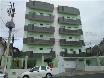 R$570.000,00 Centro R$ 570.000,00
