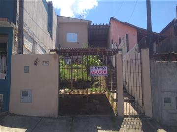 R$150.000,00 Jardim Ipanema R$ 150.000,00