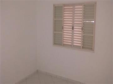Casa em Registro Vila Ribeirópolis  3 dormitórios R$        280.000,00