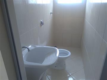 Kitchnette em Registro Centro  1 dormitório R$        650,00