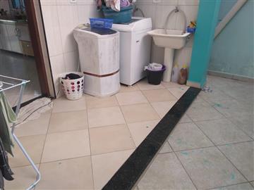 Casa em Registro Vila Nova  2 dormitórios R$        280.000,00