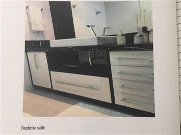 Apartamento em Registro Centro  3 dormitórios R$        650.000,00