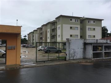 R$180.000,00 Vila Nova Ribeira R$ 180.000,00