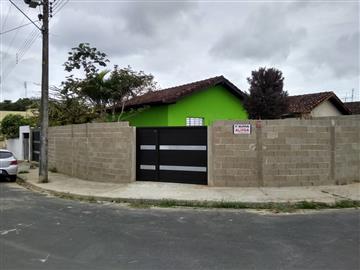 R$150.000,00 Jardim São Paulo R$ 150.000,00