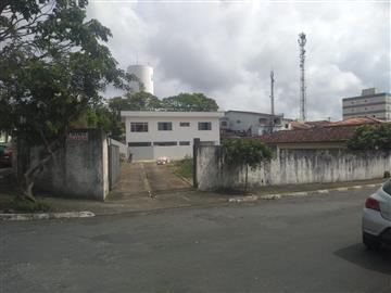 R$800,00 Vila Tupí R$ 800,00 + IPTU