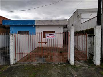 R$ 850,00 Jardim Caiçara R$ 850,00 + IPTU