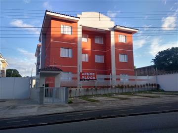 R$1.300,00 Jardim Hatori R$ 1.300,00 + Condominio + IPTU