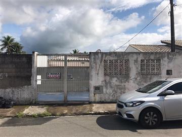 R$750,00 Vila Ribeirópolis R$ 750,00 já incluso o IPTU