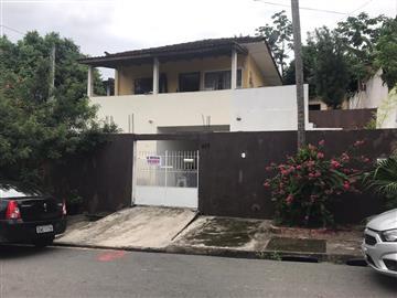 R$Consulte-nos Jardim São Matheus R$ 320.000,00