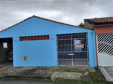 R$600,00 Jardim São Paulo R$ 600,00 + IPTU