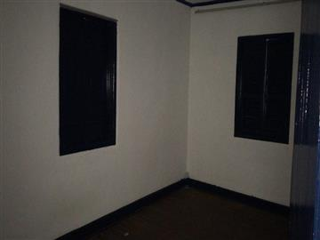 Casa em Registro Centro  2 dormitórios R$        750,00
