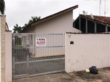 R$ 650,00 Vila Nova Ribeira R$ 650,00 + Condomínio