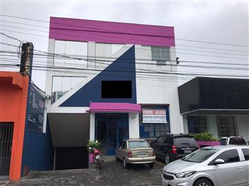 R$ 6.000,00 Centro R$ 6.000,00 + IPTU