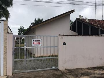 R$ 600,00 Vila Nova Ribeira R$ 600,00 + Condomínio