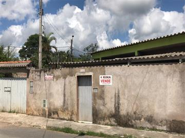 R$ 800,00 Vila São Francisco R$ 800,00 + IPTU