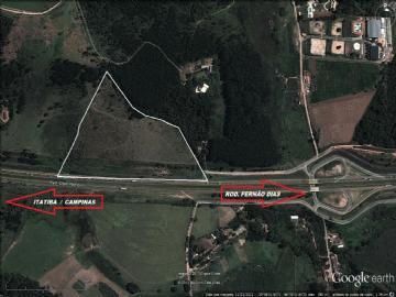Áreas Industriais  Atibaia R$4.600.000,00