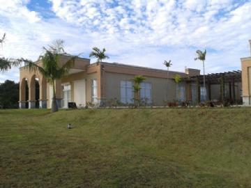 Terrenos  Atibaia R$220.000,00