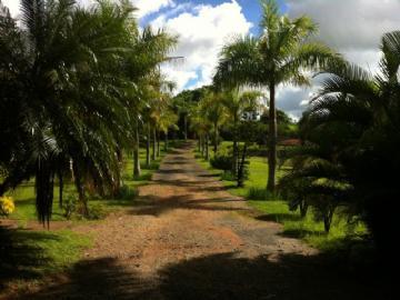 Fazendas  Mococa R$6.500.000,00