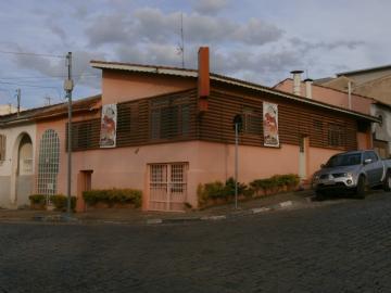 Casas Comerciais  Atibaia R$650.000,00