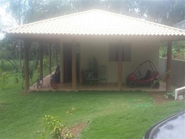 Chácaras  Atibaia R$360.000,00