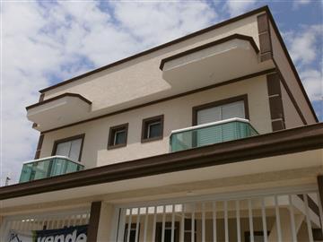 Apartamentos  Atibaia R$240.000,00